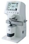 Автоматический диоптриметр CLM-3100P Huvitz