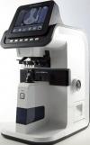 Автоматический диоптриметр Huvitz CLM-7000