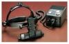 Бинокулярный налобный офтальмоскоп   Carl Zeiss