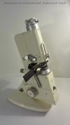Диоптриметр механический Rodenstock GmbH