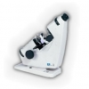 Диоптриметр  Essilor LME 60