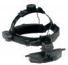 офтальмоскоп HEINE SIGMA® 150