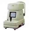 Авторефрактокератометр POTEC PRK-5000