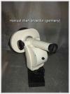 ручной проектор знаков (germany)