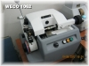 Автомат для обточки линз Weco 1062
