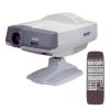 Автоматический проектор знаков PACP-6000 POTEC Co
