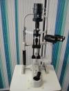 Щелевая лампа NIDEK SL-450