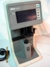 Диоптриметр автоматический Nikon