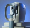 Оптический когерентный томограф RTVue -100
