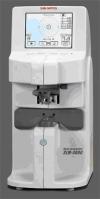 Автоматический диоптриметр Shin-Nippon SLM-4000