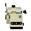станок для обработки линз WECO 12SC