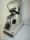 Диоптриметр Topcon LM-P6