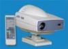 проектор знаков Topcon ACP -6E