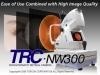 Фундус камера TRC-NW300
