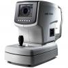 Авторефкератометр Huvitz- Charops- CRK7000