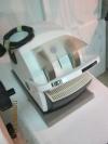 Станок для обработки линз ручной Weco