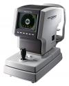 HRK-7000A  Huvitz авторефкератометр