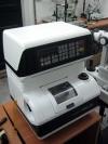 станок бесшаблонной для обработки линз WECO CNC-90
