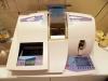 станок для обработки очковых линз Briot Accura CX