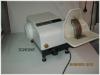 Станок для обработки линз ручной Schone
