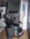 диоптриметр проекционный Lensmeter LM 770