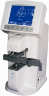 Автоматический диоптриметр FL-2500