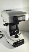 Авторефкератометр Nidek AR 1100