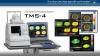 Tomey TMS-4 топограф роговицы, включая TMS Software