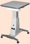 Стол приборный офтальмологический АТ-16