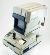 Авторефрактометр Topcon RMA6000